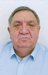ВУСИК Віктор Миколайович