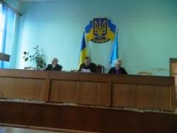 Депутати Шполянщини внесли зміни до низки рішень та затвердили районну програму