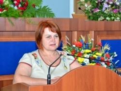 На Черкащині нагородили переможців Всеукраїнських предметних олімпіад та учнів-членів Малої академії наук